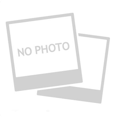 Защита моторного отсека GEELY GC 6 1,5 МКПП 2014-