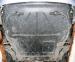 Защита двигателя и КПП VOLKSWAGEN Transporter T5 (2004+) 1,9TDI; 2,5TDI 0