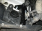 Защита моторного отсека и КПП VOLKSWAGEN Passat B7 USA 2011- 4