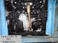 Защита двигателя и КПП TOYOTA Camry 70 (2017+) 2,5 7