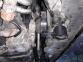 Защита двигателя и КПП AUDI A6 C5 (1997-2004) 3