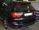 Фаркоп быстросъемный BMW X5 E70 2006 - и 2011 - 0