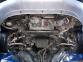 Защита двигателя и КПП AUDI A6 C5 (1997-2004) 2