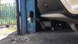 Фаркоп быстросъемный BMW X5 E70 2006 - и 2011 - 8