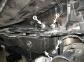 Фаркоп быстросъемный BMW X5 E70 2006 - и 2011 - 10