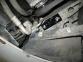 Защита моторного отсека и КПП VOLKSWAGEN Passat B7 USA 2011- 5