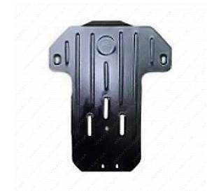 Защита КПП HUABEI HC 6490 2,4